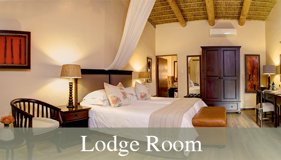 other-lodge-room