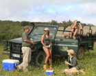 safari_conservation_sml_nav
