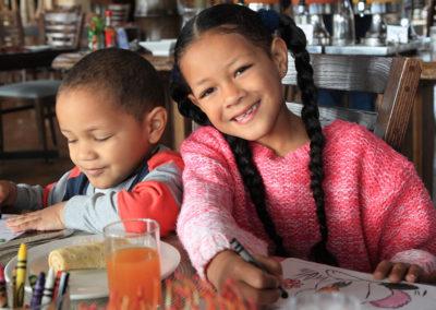 Family Fun Break – Children Stay for Free