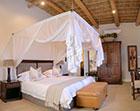 Lodge-room-nav