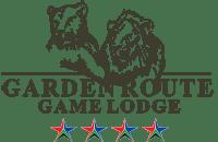 Garden Route Game Lodge - Big 5 reserve - Albertinia