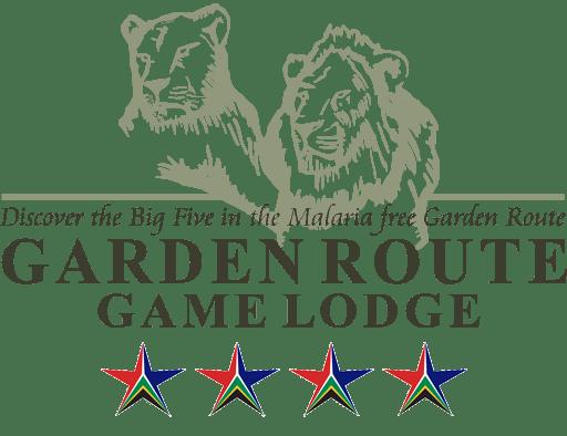 Home Garden Route Game Lodge Big 5 Reserve Albertinia