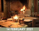 valentines-14-feb